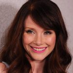 Bryce Dallas Howard Height, Weight, Age, Boyfriends, Husband, Biography, & More