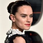 Daisy Ridley Height, Weight, Age, Boyfriends, Family, Biography & More