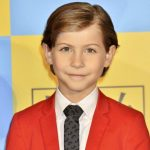 Jacob Tremblay (Child Actor) Age, Family, Biography & More