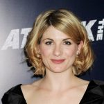 Jodie Whittaker Height, Weight, Age, Affairs, Husband, Family, Biography & More