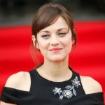 Marion Cotillard Height, Weight, Age, Boyfriend, Family, Biography & More