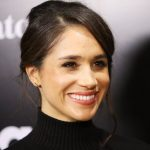 Meghan Markle Height, Weight, Age, Boyfriend, Husband, Family, Biography & More