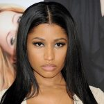 Nicki Minaj Height, Weight, Age, Affairs, Family, Biography & More
