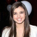 Rebecca Black (Singer) Height, Weight, Age, Boyfriend, Biography & More