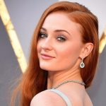 Sophie Turner Height, Weight, Age, Boyfriends, Family, Biography & More