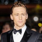 Tom Hiddleston Height, Weight, Age, Girlfriends, Family, Biography & More