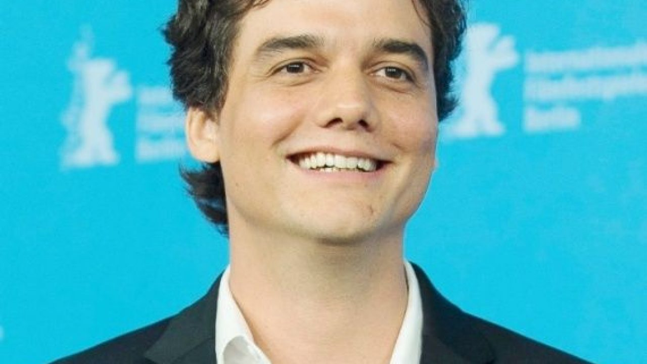 Wagner Moura Height, Weight, Age, Wife, Children, Biography
