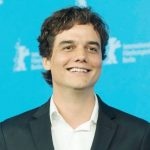 Wagner Moura Height, Weight, Age, Wife, Children, Biography & More