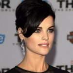 Jaimie Alexander Height, Weight, Age, Boyfriends, Family, Biography & More