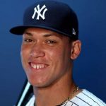 Aaron Judge Height, Weight, Age, Girlfriends, Family, Biography & More