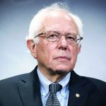 Bernie Sanders Age, Wife, Family, Biography, Facts, Net Worth & More