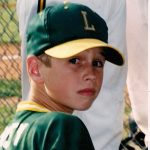 Buster Posey Childhood photo