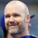 David Ross Height, Weight, Age, Girlfriends, Wife, Family, Biography & More