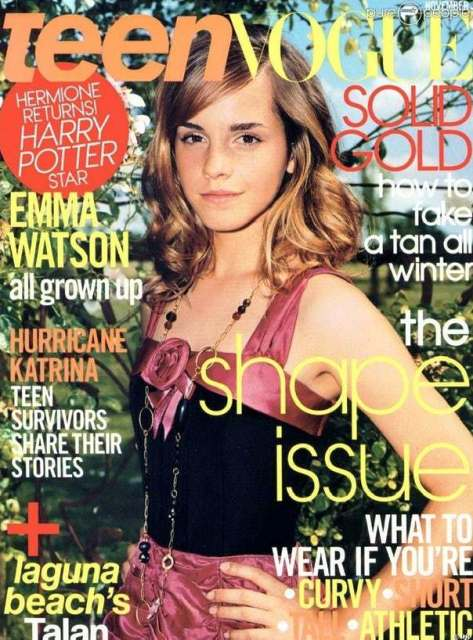 Emma Watson Age, Height, Boyfriend, Husband, Family