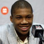 Giannis Antetokounmpo Height, Weight, Age, Girlfriends, Family, Biography & More