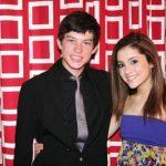 Graham_&_Ariana