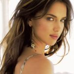 Irina Shayk Age, Husband, Biography, Family, Facts, Net Worth & More