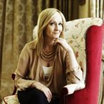J.K. Rowling Age, Husband, Family, Biography, Facts, Net Worth & More