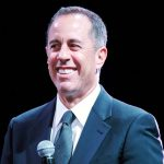 Jerry Seinfeld Age, Wife, Family, Biography, Facts, Net Worth & More
