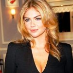Kate Upton Height, Weight, Age, Husband, Family, Biography & More