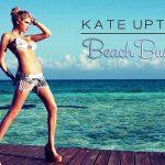 Kate Upton - Beach Bunny