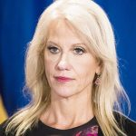 Kellyanne Conway Age, Husband, Family, Biography, Facts, Net Worth & More