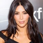 Kim Kardashian Age, Height, Husband, Family, Children, Biography & More