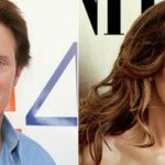 Kim Kardashian step-father Bruce Jenner gender transition