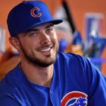 Kris Bryant Height, Weight, Age, Girlfriends, Wife, Family, Biography & More
