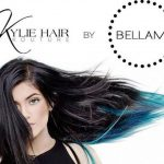 Kylie Jenner - Bellami Hair