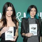 Kylie Jenner - Rebels...City of Indra