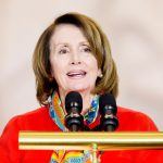 Nancy Pelosi Age, Husband, Family, Biography, Facts, Net Worth & More