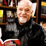 Paulo Coelho Age, Wife, Family, Story, Biography, Facts & More