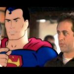 Seinfeld & Superman show