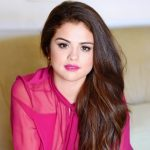 Selena Gomez Age, Boyfriend, Biography, Family, Facts, Net Worth & More