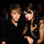 Selena Gomez Boyfriend Justin