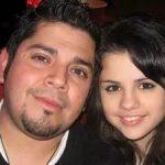 Selena Gomez Father ricardo-joel-gomez
