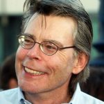 Stephen King Age, Wife, Family, Biography, Facts, Net Worth & More