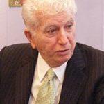 Thomas L. J. D'Alesandro III