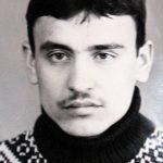 Valery-Shaykhlislamova-Irina-Shayk-father