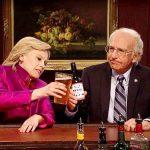 bernie-sanders-drinking-alcohol