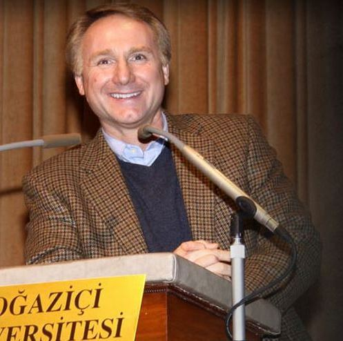 dan brown 2