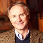 Dan Brown Age, Wife, Family, Biography, Facts, Net Worth & More