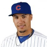 Javier Báez Height, Weight, Age, Girlfriends, Family, Biography & More