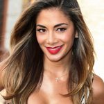 Nicole Scherzinger, Age, Boyfriends, Biography, Family, Facts, Net Worth & More