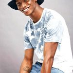 Adonis Bosso Age, Facts, Height, Weight & More