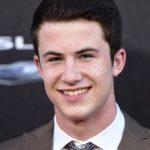 Dylan Minnette Height, Weight, Age, Girlfriend, Facts & More