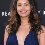 Alisha Boe, Height, Weight, Age, Facts & More