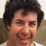 Amnon Baron Cohen