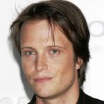 August Diehl Height, Weight, Age, Wife, Family, Facts & More